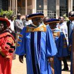 KIBU-3rd-Graduation-Ceremony-Gallery_bb72