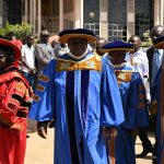 KIBU-3rd-Graduation-Ceremony-Gallery_bb73