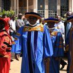 KIBU-3rd-Graduation-Ceremony-Gallery_bb74