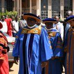 KIBU-3rd-Graduation-Ceremony-Gallery_bb75