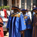 KIBU-3rd-Graduation-Ceremony-Gallery_bb76