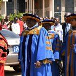 KIBU-3rd-Graduation-Ceremony-Gallery_bb78
