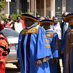 KIBU-3rd-Graduation-Ceremony-Gallery_bb79