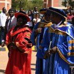 KIBU-3rd-Graduation-Ceremony-Gallery_bb80