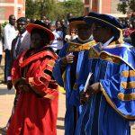 KIBU-3rd-Graduation-Ceremony-Gallery_bb81