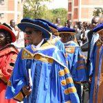 KIBU-3rd-Graduation-Ceremony-Gallery_bb82