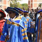 KIBU-3rd-Graduation-Ceremony-Gallery_bb83