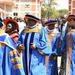 KIBU-3rd-Graduation-Ceremony-Gallery_bb84