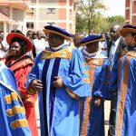 KIBU-3rd-Graduation-Ceremony-Gallery_bb85