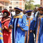 KIBU-3rd-Graduation-Ceremony-Gallery_bb86
