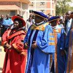 KIBU-3rd-Graduation-Ceremony-Gallery_bb87