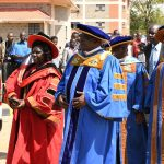 KIBU-3rd-Graduation-Ceremony-Gallery_bb88