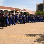 KIBU-3rd-Graduation-Ceremony-Gallery_bb9