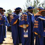 KIBU-3rd-Graduation-Ceremony-Gallery_bbb1