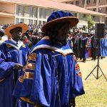KIBU-3rd-Graduation-Ceremony-Gallery_bbb100