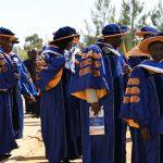 KIBU-3rd-Graduation-Ceremony-Gallery_bbb2