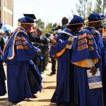 KIBU-3rd-Graduation-Ceremony-Gallery_bbb3