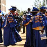 KIBU-3rd-Graduation-Ceremony-Gallery_bbb4