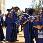 KIBU-3rd-Graduation-Ceremony-Gallery_bbb5