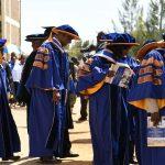 KIBU-3rd-Graduation-Ceremony-Gallery_bbb6