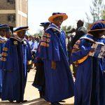 KIBU-3rd-Graduation-Ceremony-Gallery_bbb7