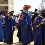 KIBU-3rd-Graduation-Ceremony-Gallery_bbb8