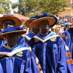 KIBU-3rd-Graduation-Ceremony-Gallery_bbb90