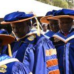 KIBU-3rd-Graduation-Ceremony-Gallery_bbb92