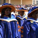 KIBU-3rd-Graduation-Ceremony-Gallery_bbb93
