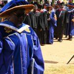 KIBU-3rd-Graduation-Ceremony-Gallery_bbb95