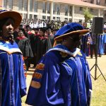 KIBU-3rd-Graduation-Ceremony-Gallery_bbb96
