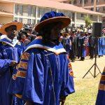 KIBU-3rd-Graduation-Ceremony-Gallery_bbb99