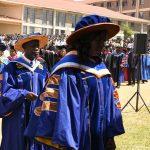 KIBU-3rd-Graduation-Ceremony-Gallery_c1
