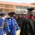KIBU-3rd-Graduation-Ceremony-Gallery_c10