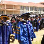 KIBU-3rd-Graduation-Ceremony-Gallery_c12