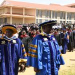 KIBU-3rd-Graduation-Ceremony-Gallery_c13