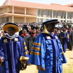 KIBU-3rd-Graduation-Ceremony-Gallery_c14