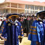 KIBU-3rd-Graduation-Ceremony-Gallery_c16