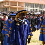 KIBU-3rd-Graduation-Ceremony-Gallery_c17