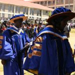 KIBU-3rd-Graduation-Ceremony-Gallery_c2