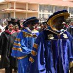 KIBU-3rd-Graduation-Ceremony-Gallery_c20