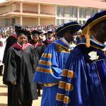 KIBU-3rd-Graduation-Ceremony-Gallery_c22