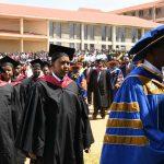 KIBU-3rd-Graduation-Ceremony-Gallery_c23
