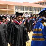 KIBU-3rd-Graduation-Ceremony-Gallery_c24