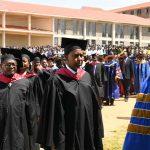 KIBU-3rd-Graduation-Ceremony-Gallery_c25