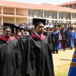 KIBU-3rd-Graduation-Ceremony-Gallery_c26