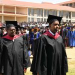 KIBU-3rd-Graduation-Ceremony-Gallery_c27