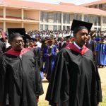 KIBU-3rd-Graduation-Ceremony-Gallery_c28