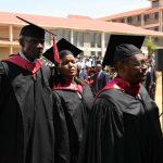 KIBU-3rd-Graduation-Ceremony-Gallery_c29