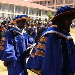 KIBU-3rd-Graduation-Ceremony-Gallery_c3